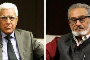 Investment-Led Crisis Next Year Could Make Growth Plummet, Says Pronab Sen