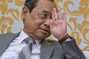 The Relevance of Ranjan Gogoi's Assam-Centric Statements on NRC, CAA