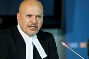 What Will Karim Khan's Election as Prosecutor Mean for the International Criminal Court?