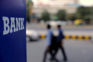 Govt Shortlists Four Mid-Sized State-Run Banks for Privatisation: Report