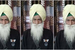 Gurmukh Singh, Arrested for Republic Day Violence, Alleges 'False Charges', Assault by Police
