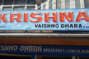 J&K: In 2nd Attack on 'Non-Locals' This Year, Militants Shoot at Srinagar Dhaba Owner's Son