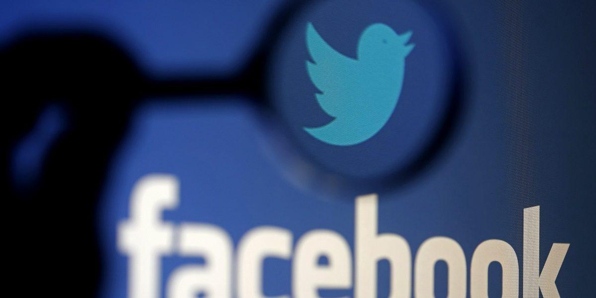 What Regulatory Changes Are on the Anvil for Social Media Platforms, Digital Media?