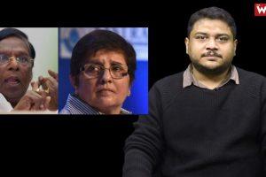 Watch | What Is Happening in Puducherry Politics?