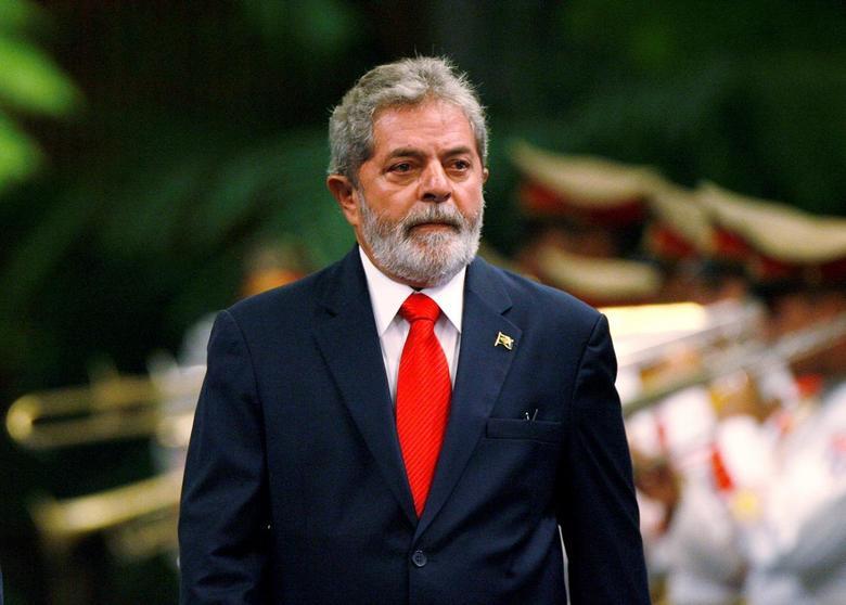 Lava Jato: The CIA's Poisoned Gift to Brazil