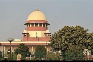 SC to Hear Plea Challenging Centre's Notification on Citizenship to Non-Muslim Refugees in 2 Weeks