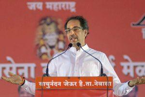 COVID-19: Maharashtra Scrambles to Contain Renewed Surge of Cases