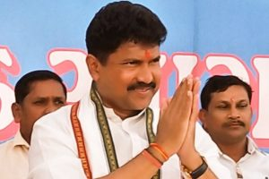 As Mumbai Police Drama Continues, Probe Into MP's Suicide Delayed