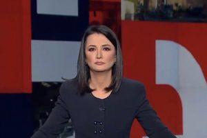 Al Jazeera Anchor, Victim of Pegasus Spyware, Sees 'Campaign of Terror' by Rulers