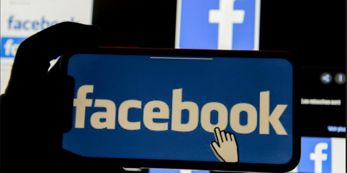 Facebook Restores News Pages after Australia Agrees to Tweak Media Law