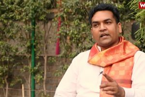 Kapil Mishra's Impunity a Signal of Encouragement to Other Communal Trouble Makers
