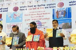 Watch | Patanjali, Ayush Ministry and the Ecosystem of Pseudoscience
