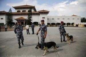 A Day After SC Verdict, Nepal Still Faces Uncertainty Over Next Government