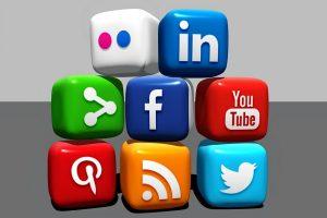 Modi Govt Announces New Rules to Tighten Oversight Over Social Media, Digital Media Platforms, Streaming Services