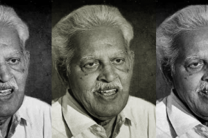 Bombay HC Allows Varavara Rao's Counsel to Visit Him to Complete Bail Formalities
