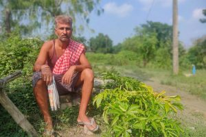 Farm Laws: Fate of Farmers in Bihar Points To What Those Across India Might Soon Face
