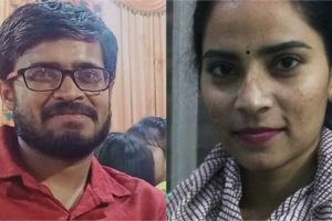 After Nodeep Kaur's Bail, Lawyers and Family Hope Shiv Kumar Too Will 'Get Justice'