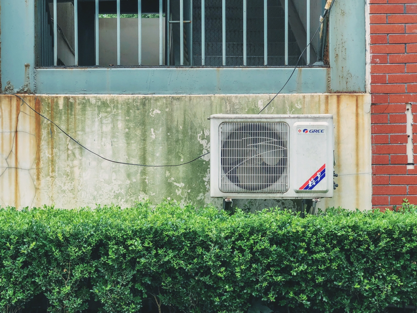 India's Tricky Path To Cooling Itself Without Warming the World – The Wire Science