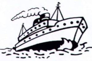 Election Commission Allots 'Ship' as Party Symbol to Assam Jatiya Parishad