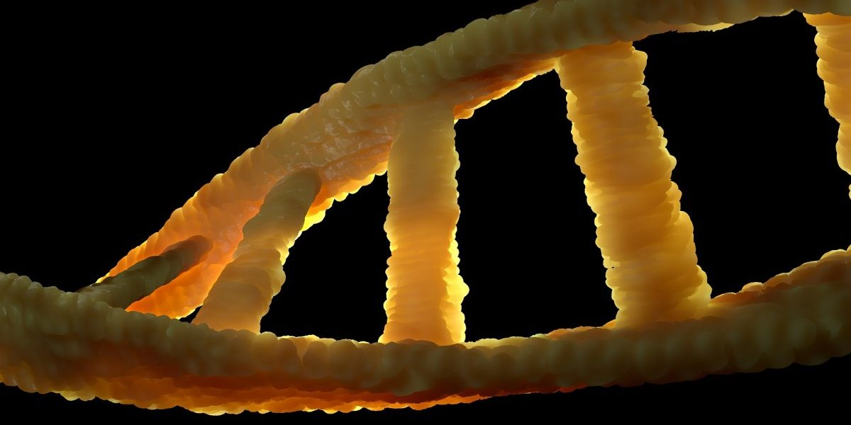Is 'Atmanirbhar Bharat' Holding Up India's Genome Sequencing Program?