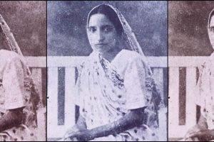 India's 'Joan of Arc': The Forgotten Life of Sushila Didi
