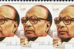 Biju Patnaik's Warning Against BJP's 'Divisive Nationalism' Is Still Relevant Today