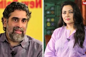 Watch: As Digital Media Gives Modi Govt Jitters, Efforts Are on to Silence Journalists