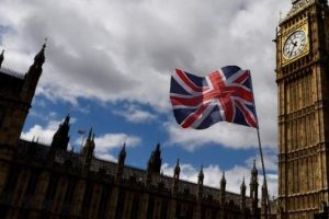 While Centre-Farmer Talks Stall, UK Parliament to Hold Debate on Laws and Protests