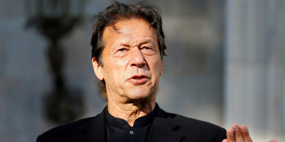 Pakistan Finalises Law to Award Provisional Provincial Status to Gilgit-Baltistan: Report