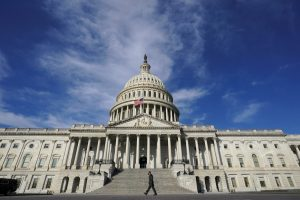 Bill To Remove per Country Cap on Green Card Introduced in US Congress