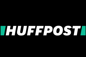 Mass Layoffs at 'Huffington Post': Journalism at the Edge of a Precipice