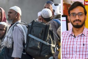 Watch | Tablighi Jamaat: A Year on, Some Attendees Still Await Trial, Others Struggle to Return Home