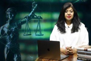 Watch | Hamara Samvidhan: Lady of Justice and Fundamental Rights
