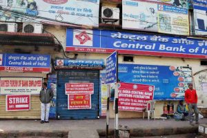 How India's Plan for Bank Privatisation Is Fraught with Serious Challenges