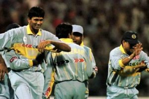 From Jadeja To Kambli, What Keeps an Incredible Week of Indian Cricket Relevant 25 Years Later?