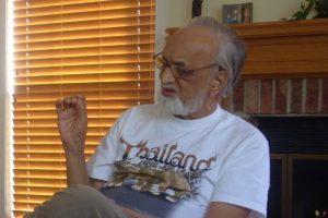 Long After His Death, Vijay Tendulkar Returns to Upset the Republic of Hurt Sentiments