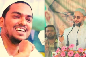 How the Left's Alliance With Abbas Siddiqui Threw AIMIM Out of the Bengal Race