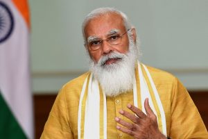 The Wholesale Offloading of Government Assets Will Be a Political Hot Potato for PM Modi