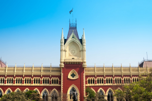 Calcutta HC Raps Visva Bharati Varsity for 'Forcing' Employees to Donate to CM Relief Fund