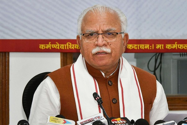 Despite Criticism of UP Law on Riots Damage Recovery, Haryana Goes Down the Same Road