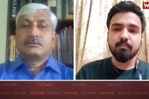 Watch: Is Radicalisation Destroying Hindus?