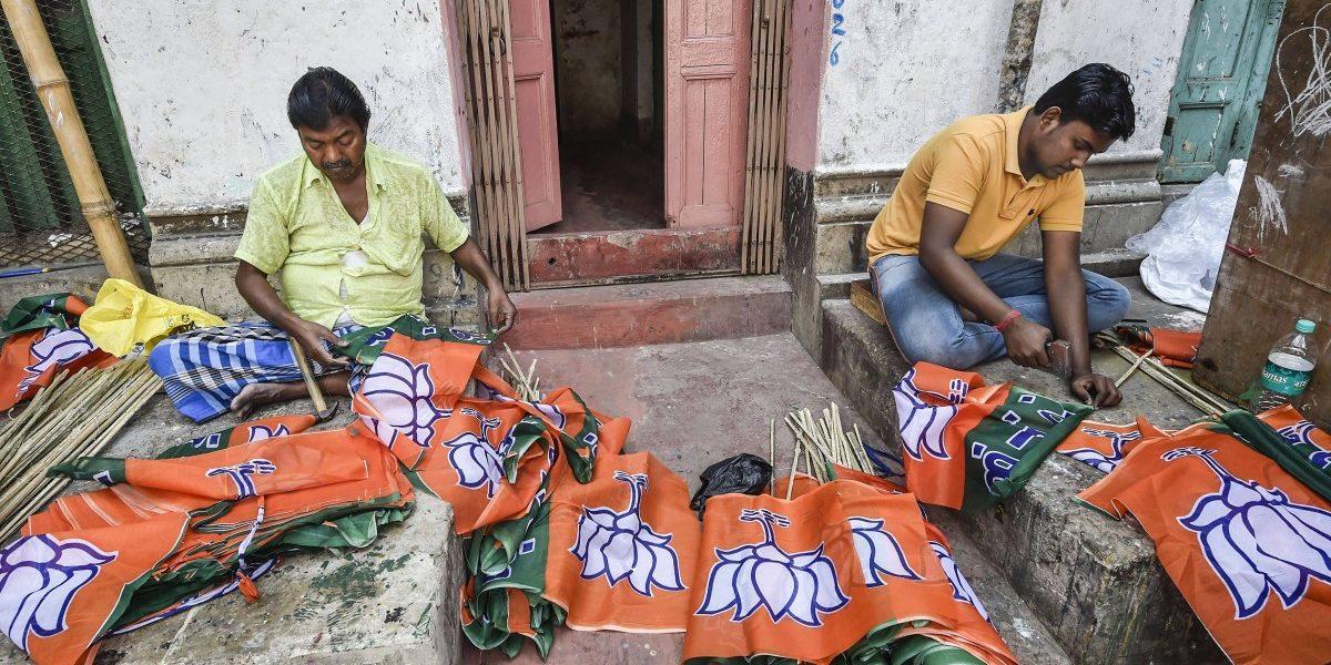 Rift in Punjab BJP as Senior Leaders Ask Central Leadership to Repeal Farm Laws