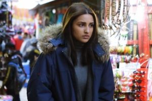 'Sandeep Aur Pinky Faraar' Sputters Into a Joyless, Drab Watch After a Riveting Opening