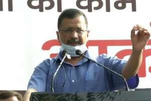 Watch: Will Arvind Kejriwal's Government be Run by the Lt Governor Now?