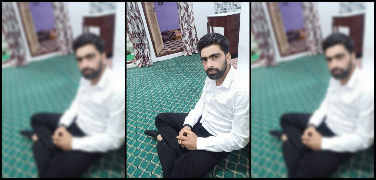 J&K Police Deny Post-Mortem Report to Family of Slain Man Saying it Would 'Impede Probe'