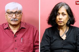 Watch | The State of India's Academic Freedom