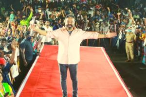 'BJP Trojan Horse', 'Left Winger': Vagueness at the Heart of Kamal Haasan's Politics