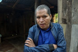 A Nepali Man Returns Home, Scarred by 40 Years in Indian Jails Without Trial