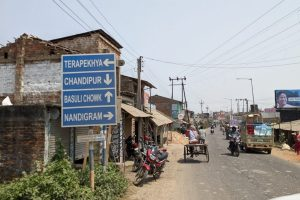 Ground Report: In East Medinipur, TMC Struggles to Counter Hindutva Churn, Amphan Anger