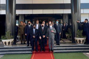UNSC Watch: P-5 Clash Over Libya, India Worries About UN Report Leak